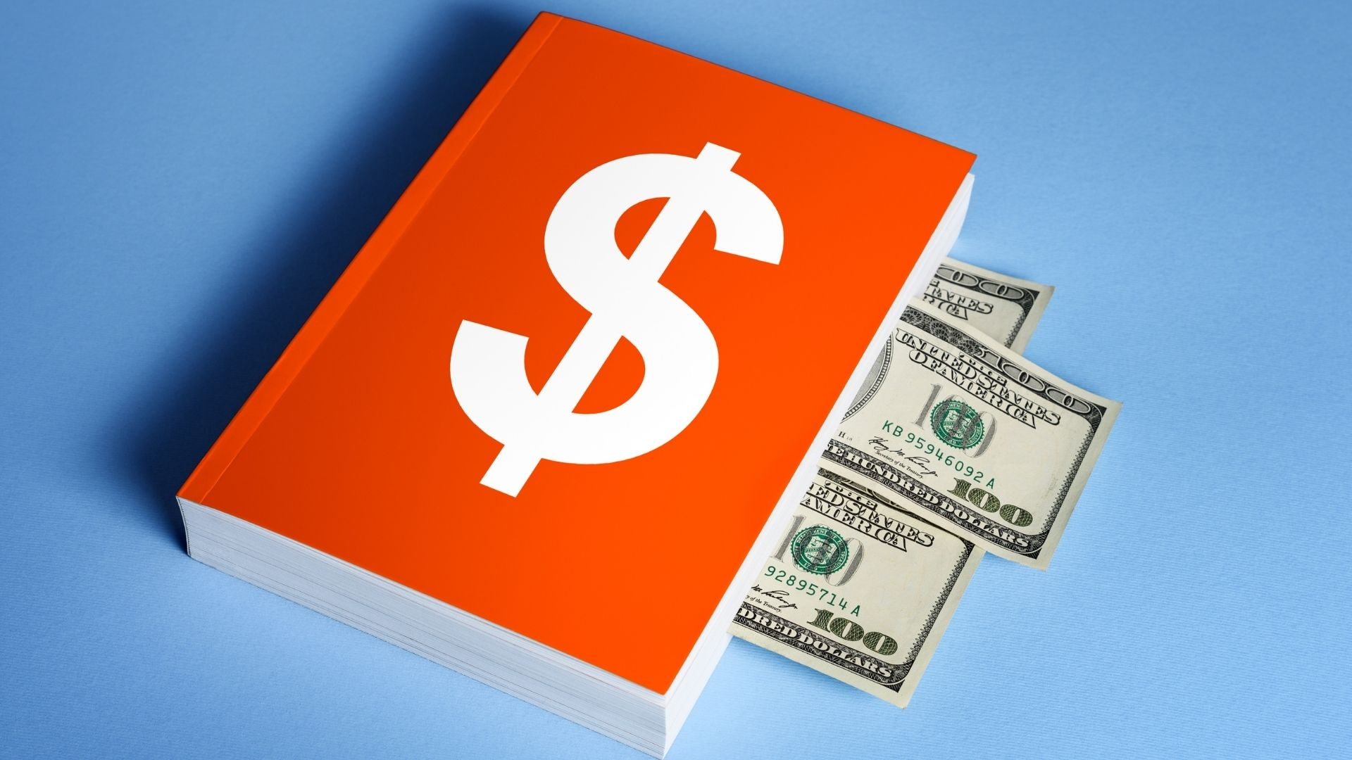 Why Choose Microsoft Money As Your Financial Manager? 41