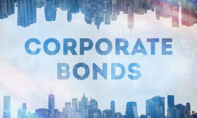 Understanding Corporate Bonds 43