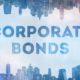 Understanding Corporate Bonds 44
