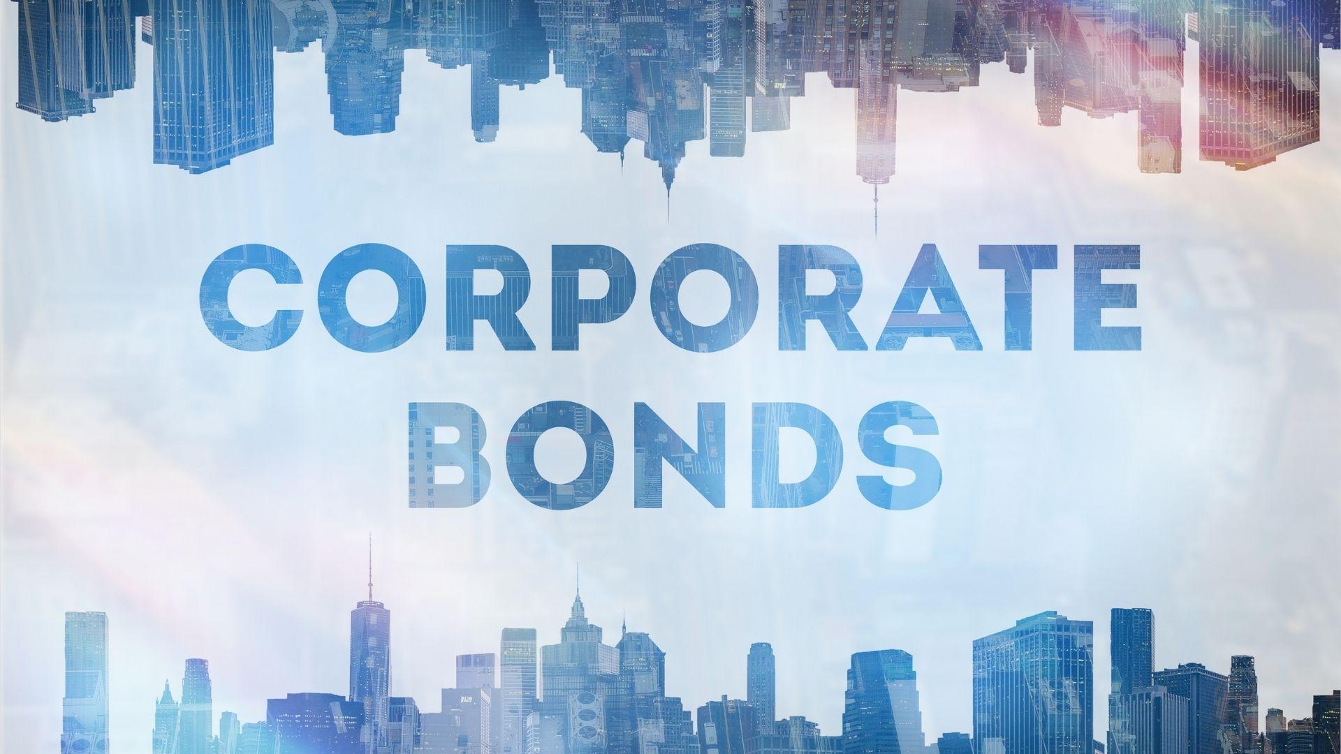 Understanding Corporate Bonds 33