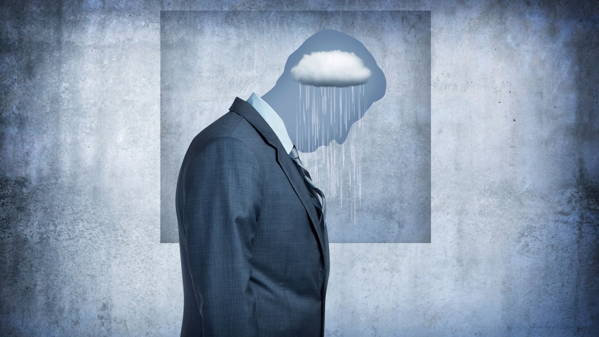 Mental Health in Business during a Pandemic 41