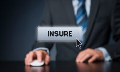 It is time insurers act smart, by making legacy systems a thing of the past 50
