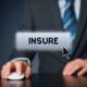 It is time insurers act smart, by making legacy systems a thing of the past 51