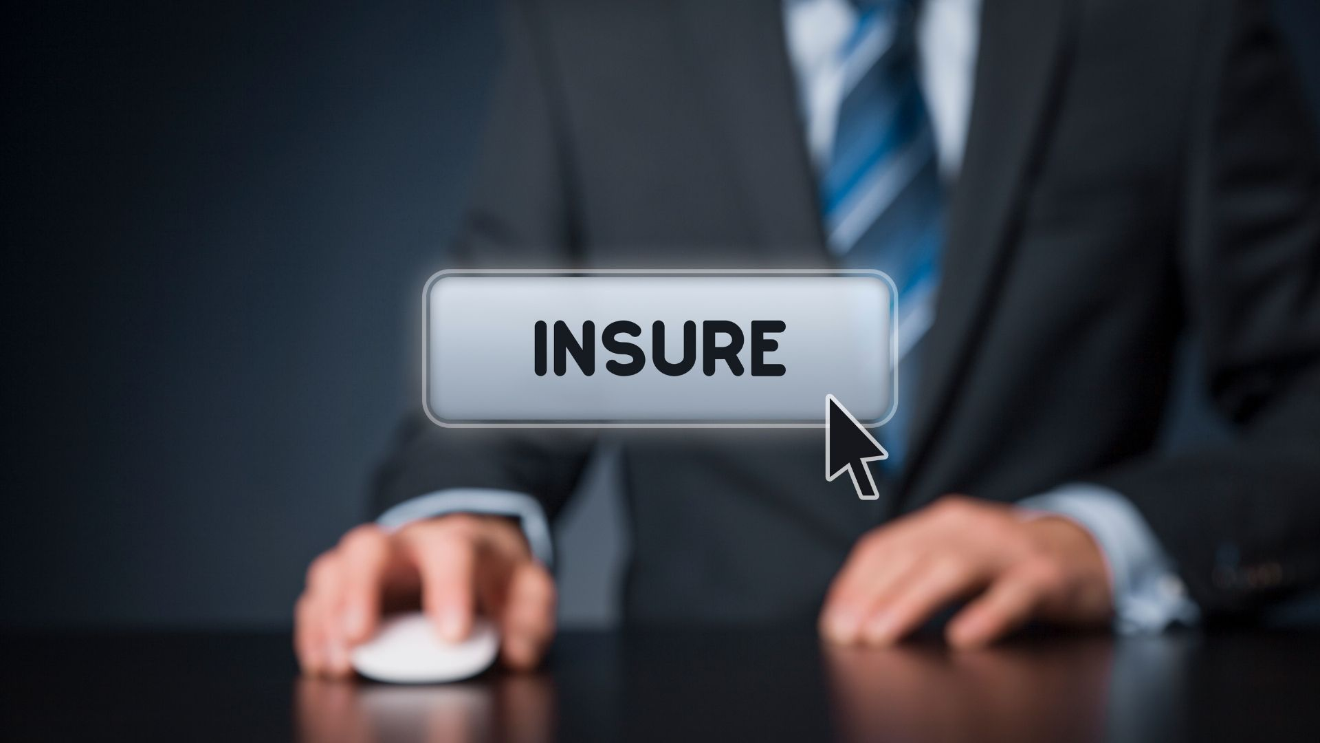 It is time insurers act smart, by making legacy systems a thing of the past 35