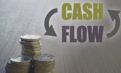 Controlling Your Business Cash Flow With Effective Accounts Receivables Turnover Ratios 32