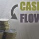 Controlling Your Business Cash Flow With Effective Accounts Receivables Turnover Ratios 46