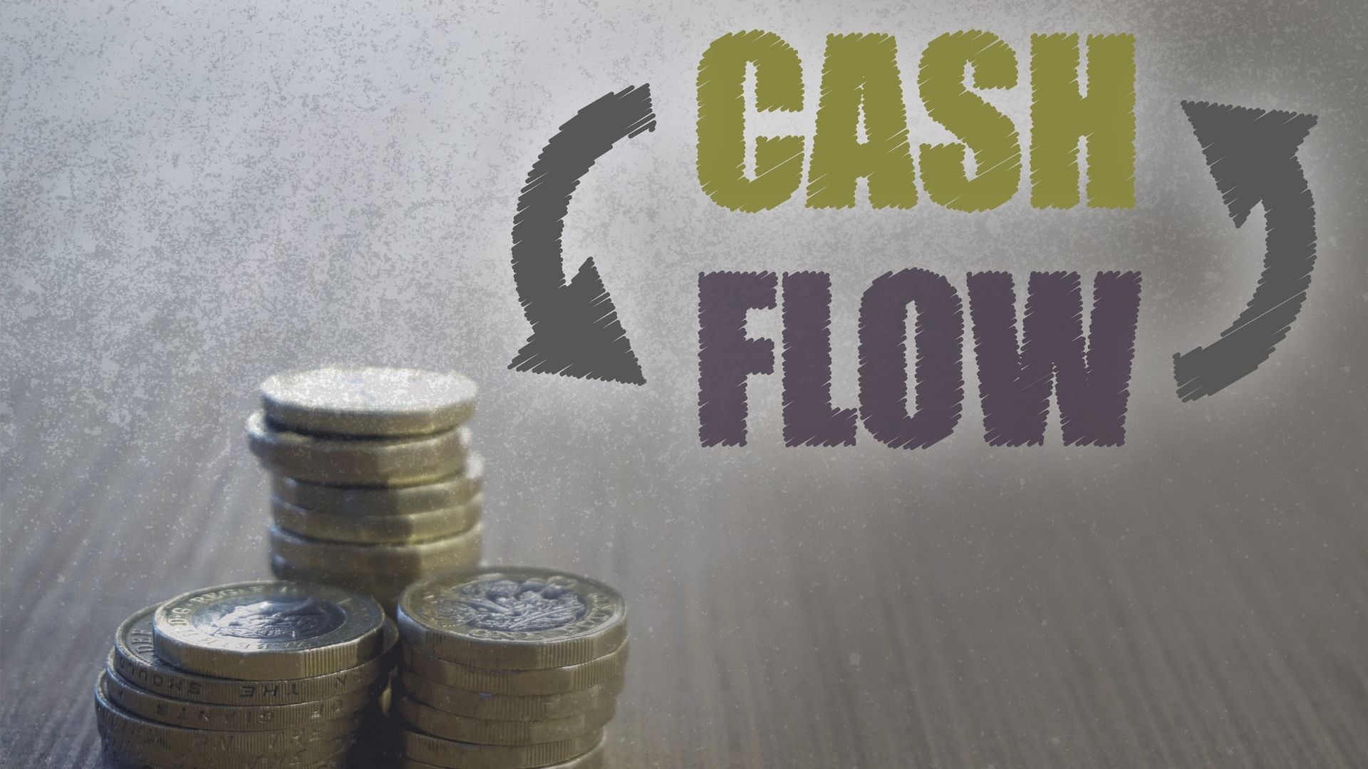 Controlling Your Business Cash Flow With Effective Accounts Receivables Turnover Ratios 41