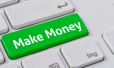 Ways To Make Money From A Website 41