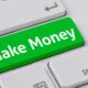 Ways To Make Money From A Website 42