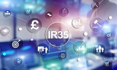 12 steps to implementing Off-Payroll (IR35) compliance 32