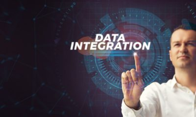 Data integrity: the holy grail of operational efficiency 52