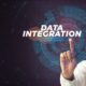 Data integrity: the holy grail of operational efficiency 53