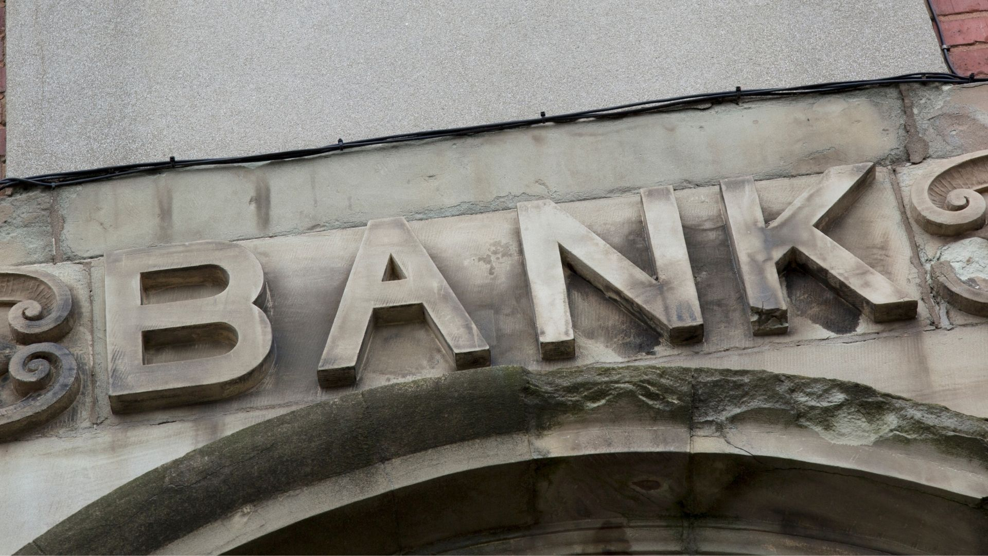 How has the pandemic shifted the perception of the local bank branch? 41