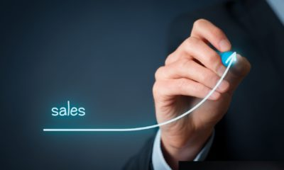 How to improve sales during a global pandemic 37