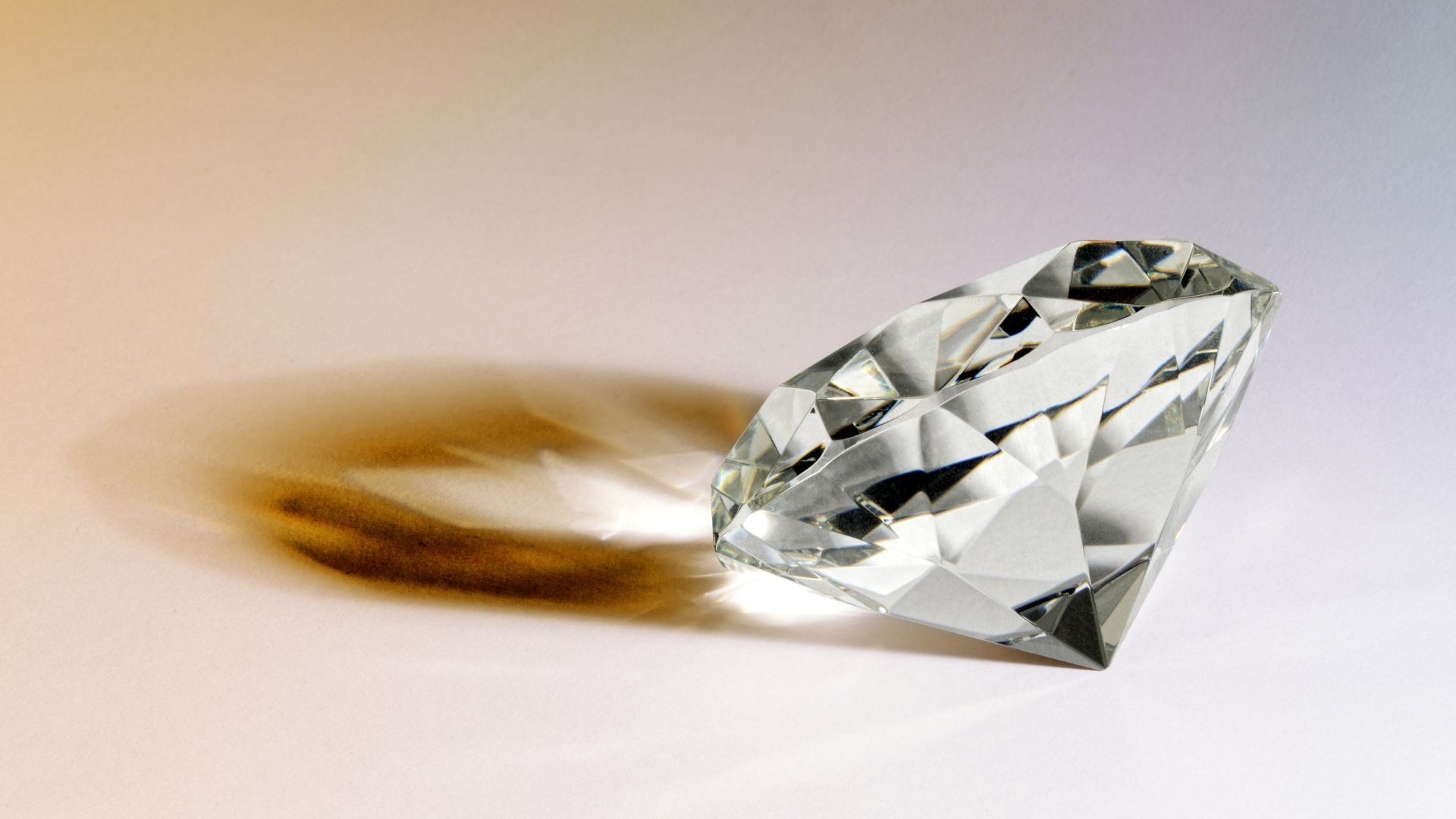5 Top tips in Investing on Diamonds 41
