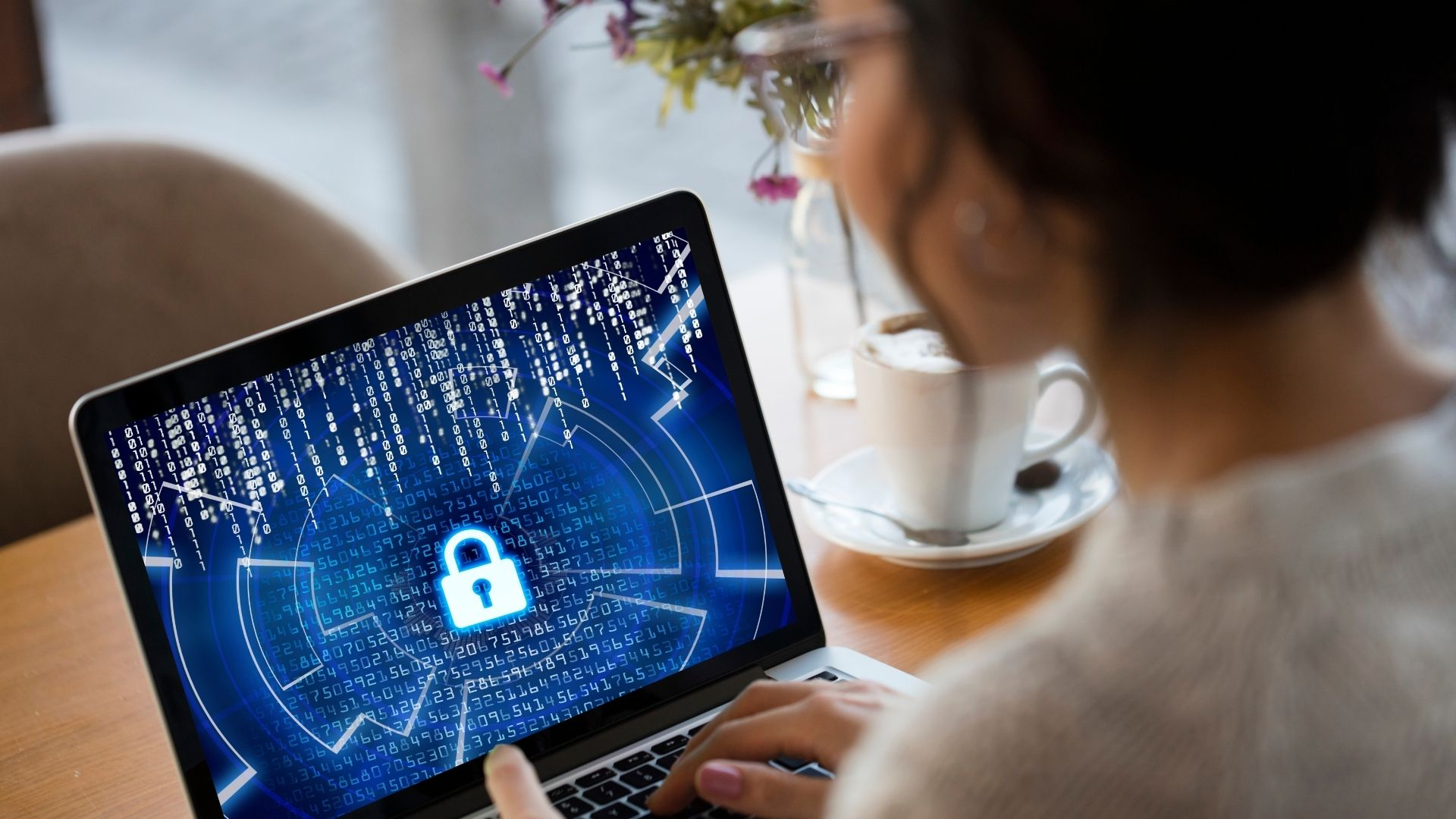Extending Remote Learning to Cybersecurity 35