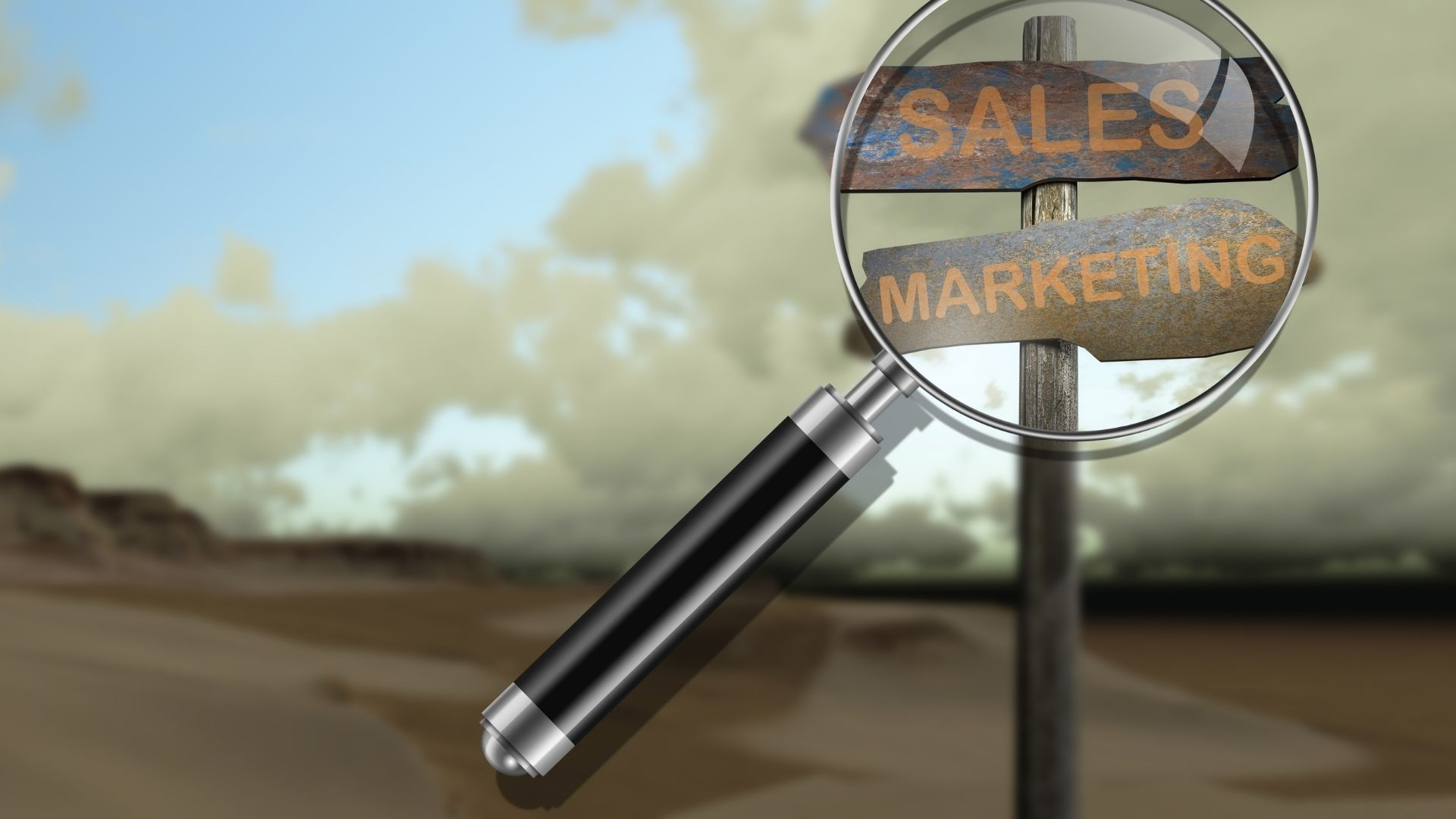 How CVAs and Insolvencies can Help Sales & Marketing 11