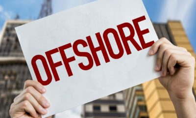 Advantages of offshore banks: what they have to offer Millenials 61