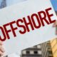 Advantages of offshore banks: what they have to offer Millenials 62