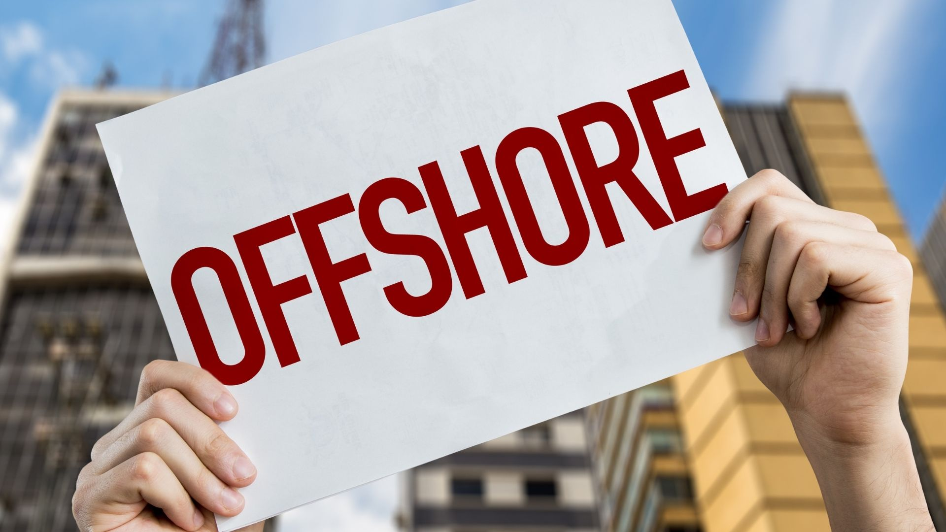 Advantages of offshore banks: what they have to offer Millenials 41