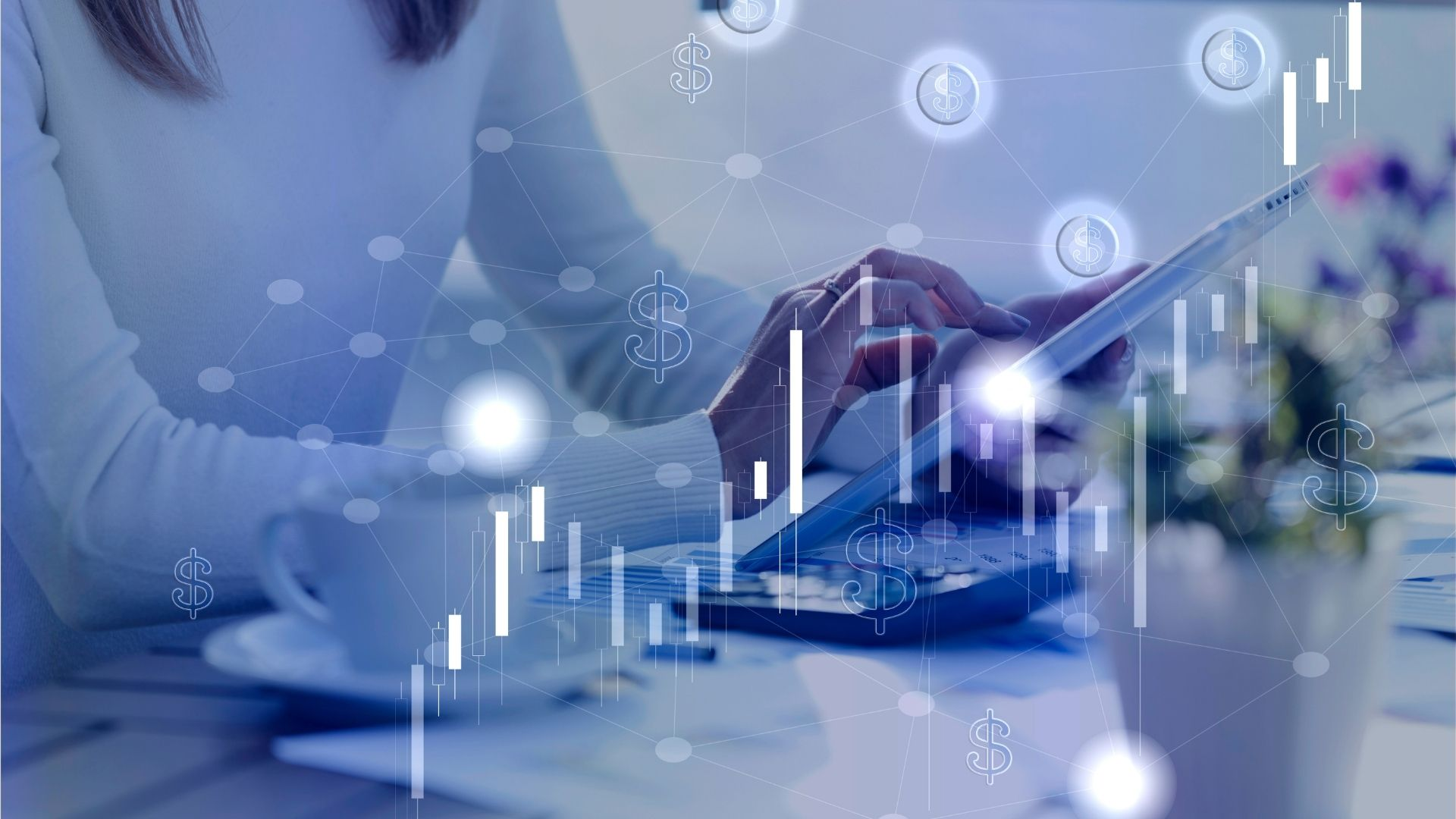 4 Key Financial Trends as we Approach 2021 41