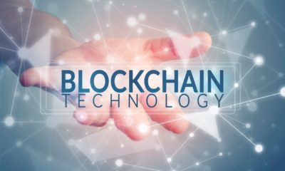 How to create a more efficient, transparent and trusted supply chain for the gold jewellery industry using blockchain technology 23