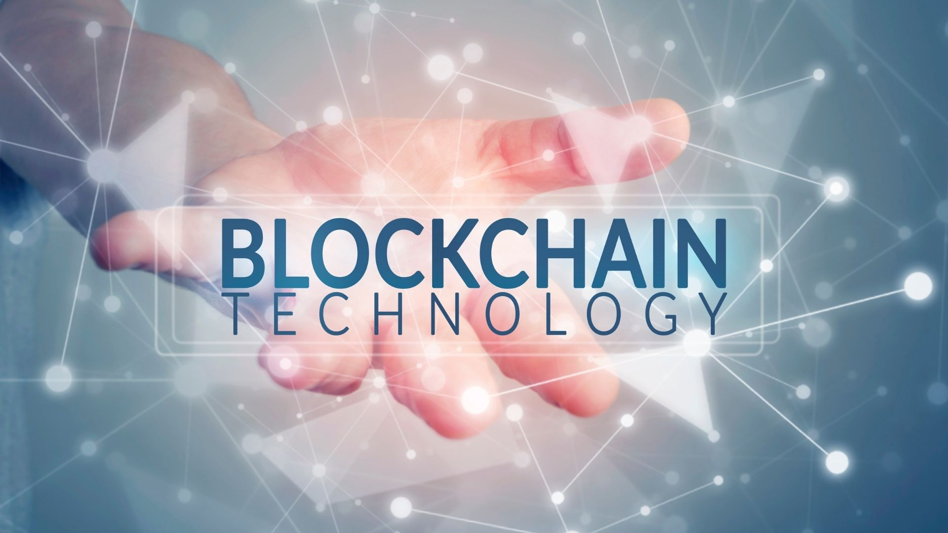 How to create a more efficient, transparent and trusted supply chain for the gold jewellery industry using blockchain technology 30