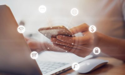 In a Digital World, What is the Future for Community Banking? 55
