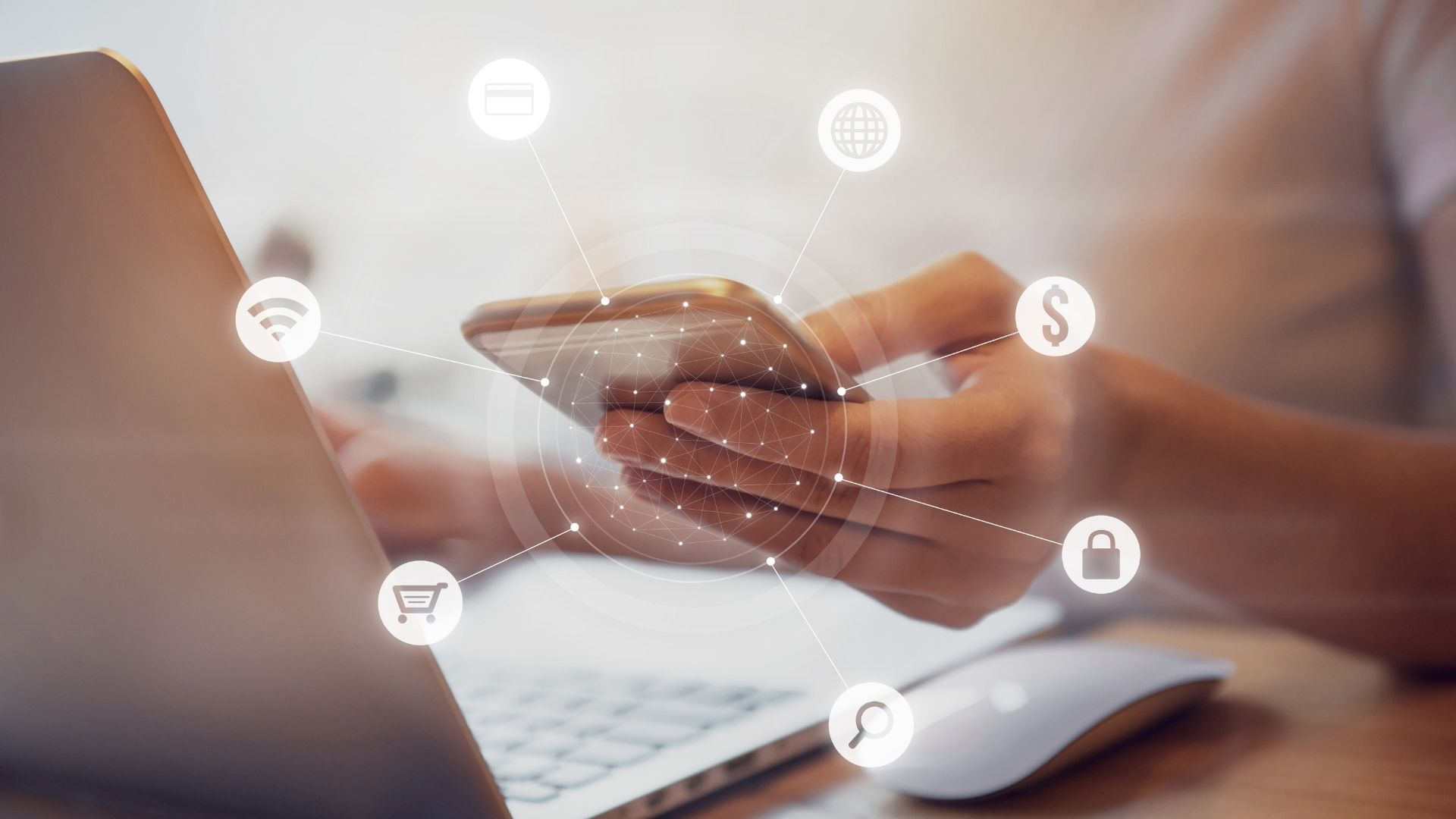 In a Digital World, What is the Future for Community Banking? 39