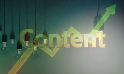 The importance of thought leadership content in the financial services sector 36
