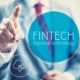 The Fintech Future: Accelerating the AI & ML Journey 31
