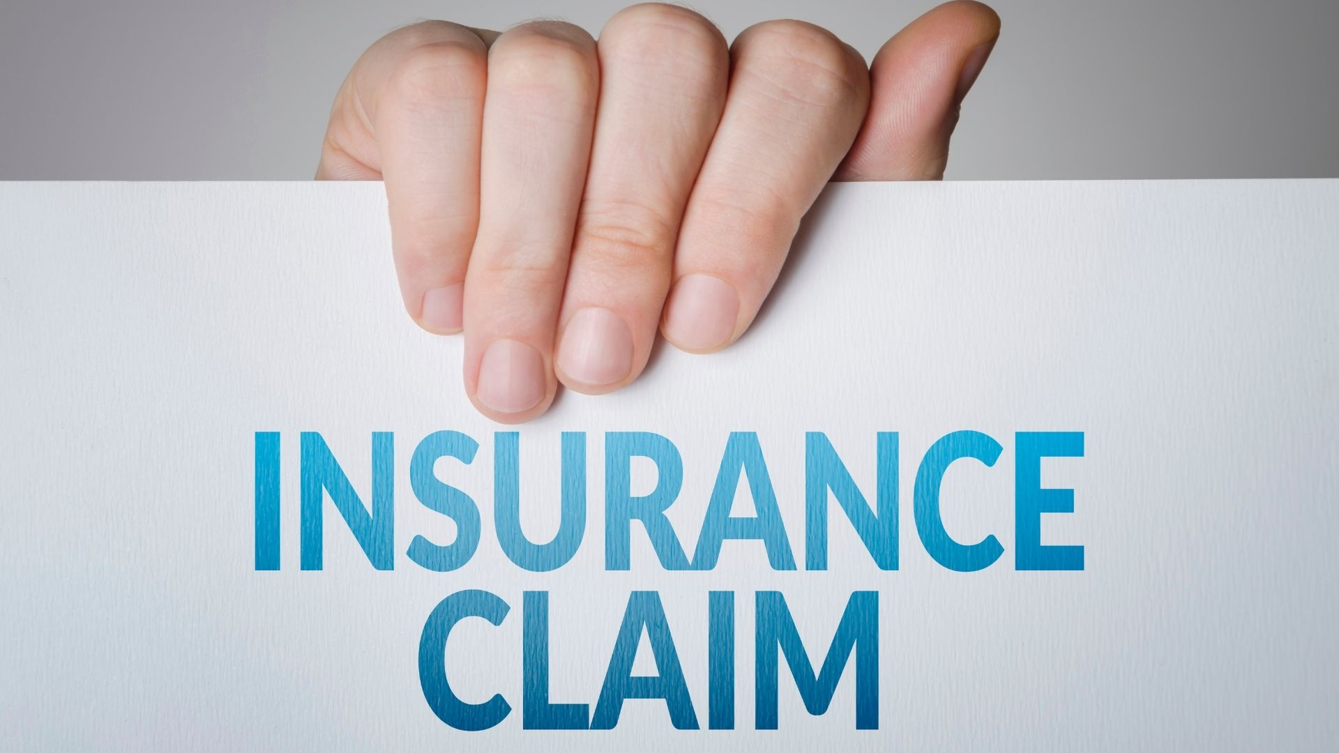 How to Streamline Claims Conversations in the Insurance Sector and Transform Your CX 33