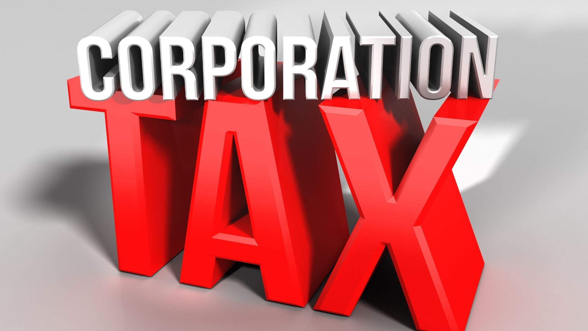 What will MTD for Corporation Tax look like? 33