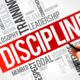 Complaints: From Cost-centre to Marketing Discipline 48