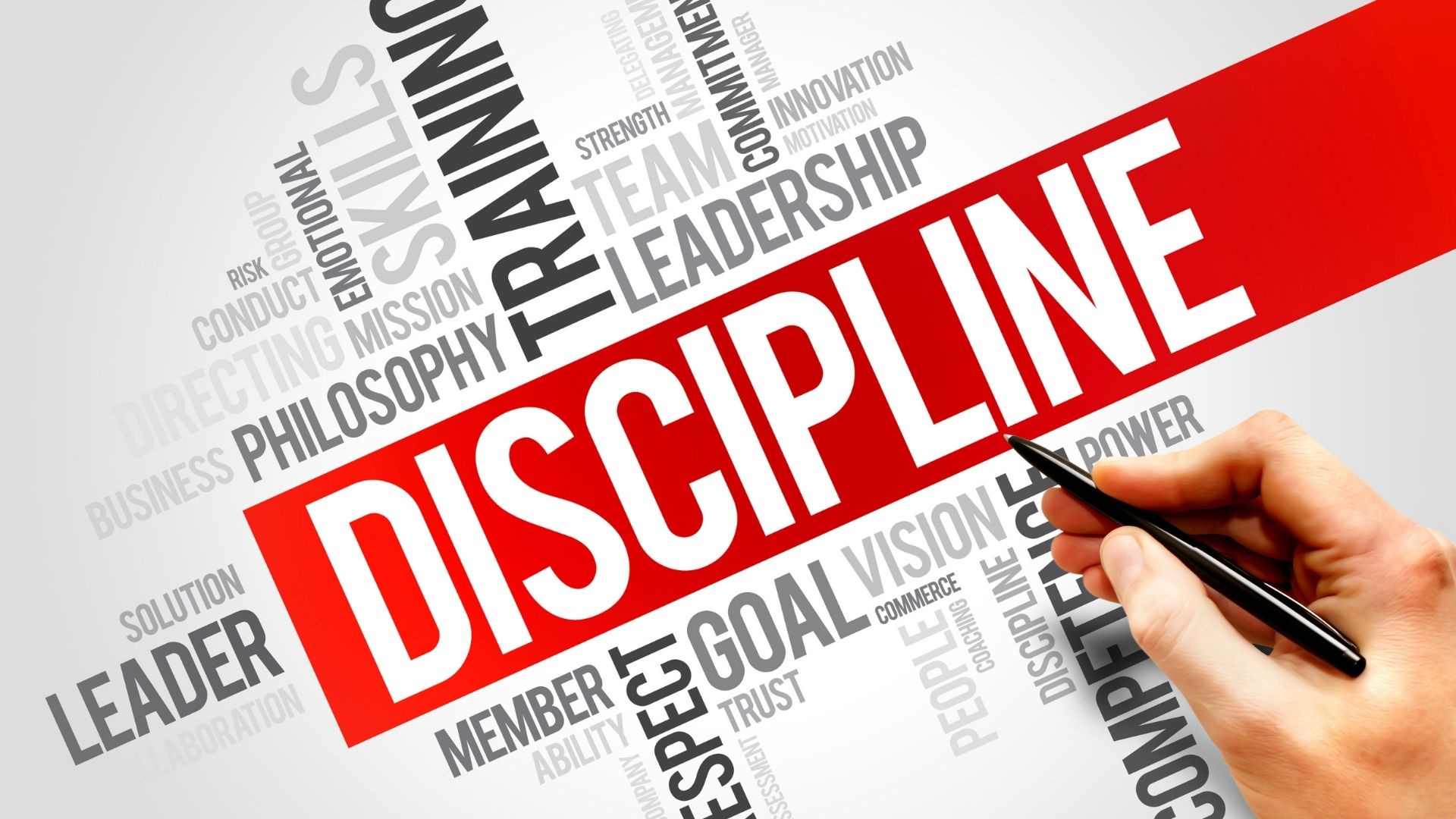 Complaints: From Cost-centre to Marketing Discipline 33