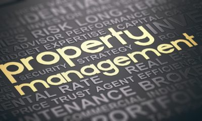 Uncertain Times for UK Landlords: How to Avoid Insolvency for Your Property Management Business in 2020 9