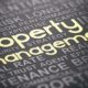 Uncertain Times for UK Landlords: How to Avoid Insolvency for Your Property Management Business in 2020 46