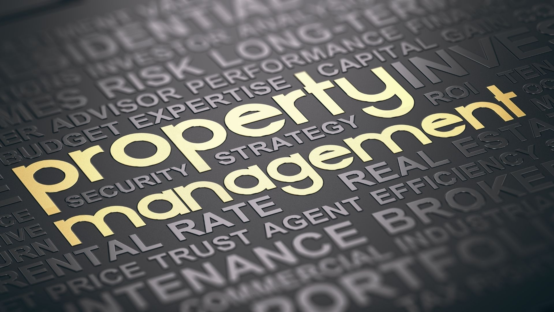 Uncertain Times for UK Landlords: How to Avoid Insolvency for Your Property Management Business in 2020 41