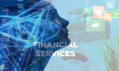 Why Explainable AI (XAI) will have a major role in financial services 36