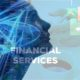 Why Explainable AI (XAI) will have a major role in financial services 53