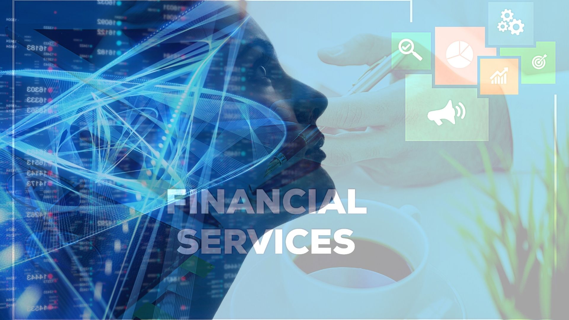 Why Explainable AI (XAI) will have a major role in financial services 41