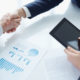 Securing a new era of collaboration in financial services 19