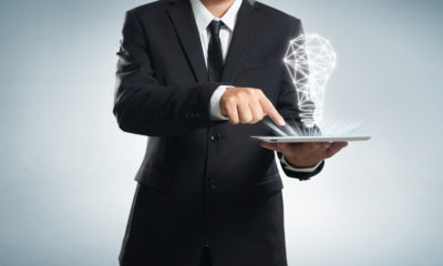 2021 predictions: less fraud, shifting consumer behaviour and accelerating pace of innovation 2