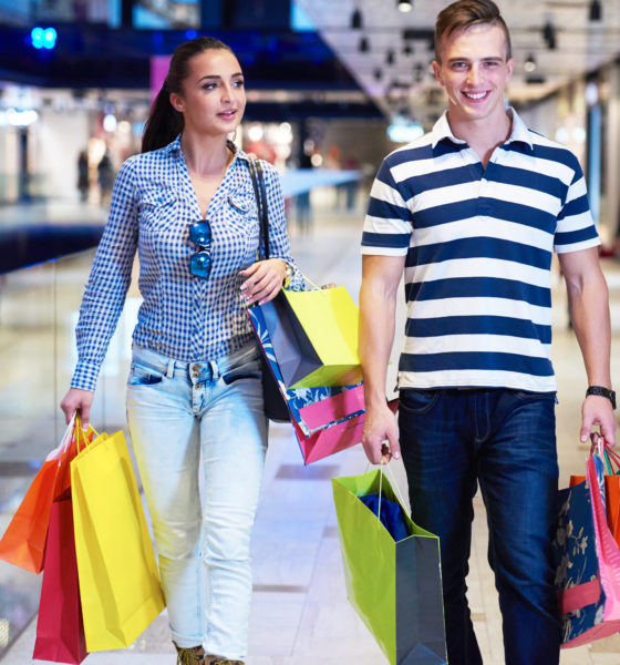 The new year will bring new consumer attitudes with it 33