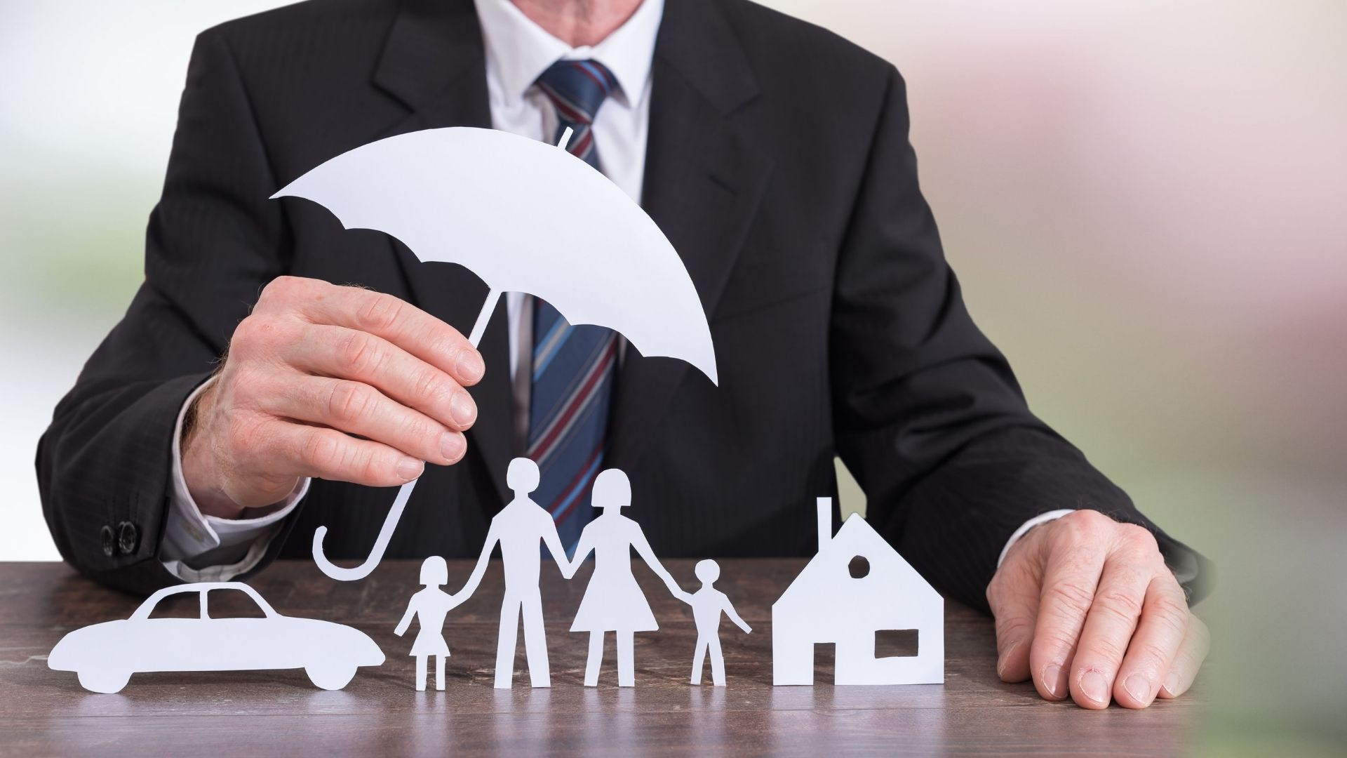 Retaining insurance customers in a post-pandemic environment 30