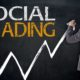 The benefits of social trading in a volatile market 53