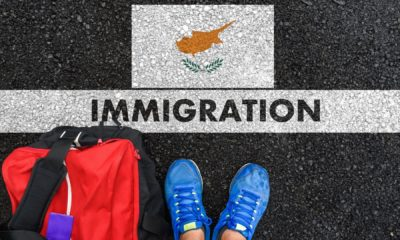 Cyprus Immigration Guide for Non-EU Citizens 11