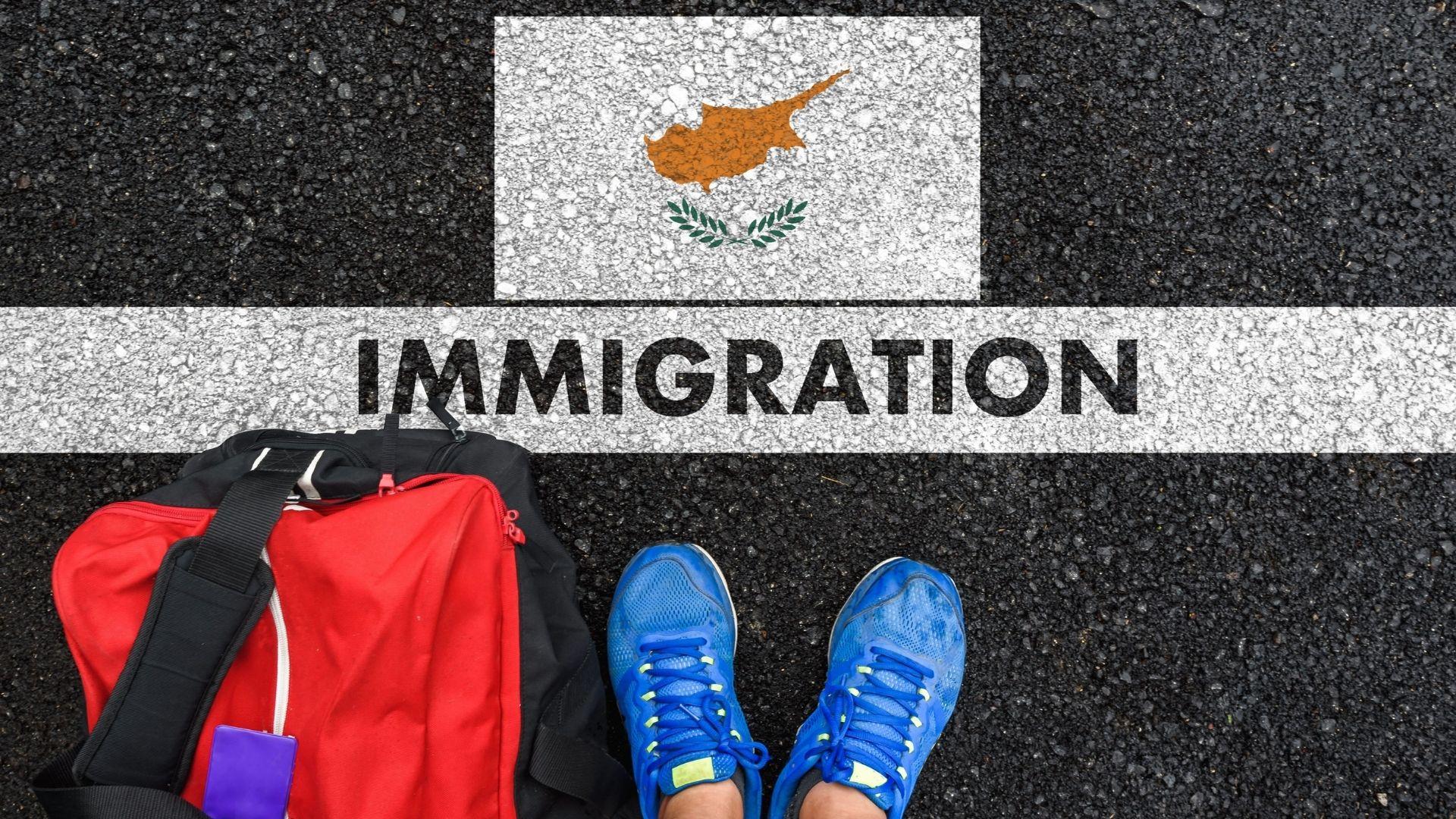 Cyprus Immigration Guide for Non-EU Citizens 41