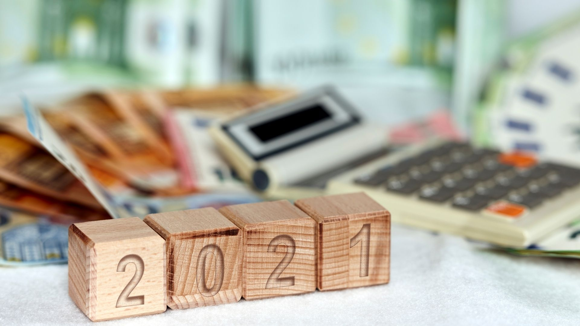 2021: The year of buyer experience 14