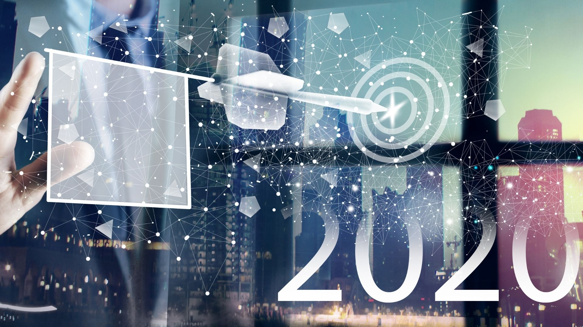 How businesses can effectively pivot marketing game plans for Christmas 2020 16